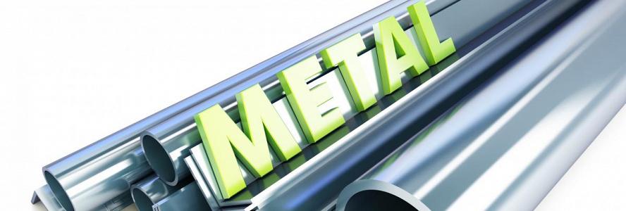 slide meta 0